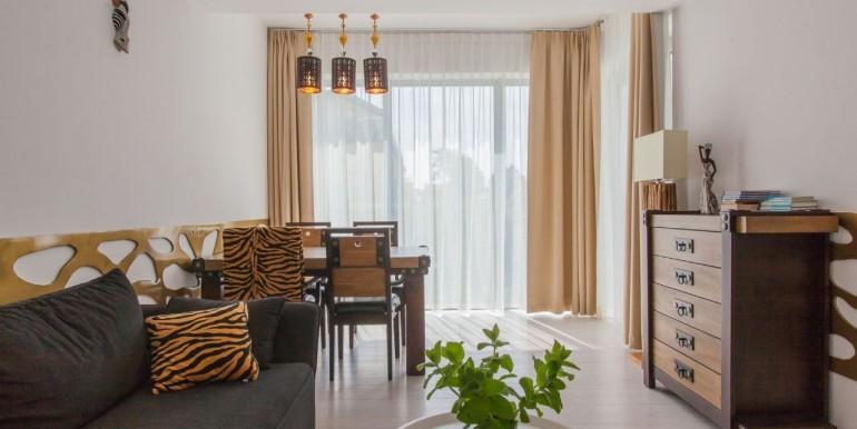 37650592_2_1280x1024_apartament-luksusowy-dune-b-mielno-i-linia-brzeg-dodaj-zdjecia