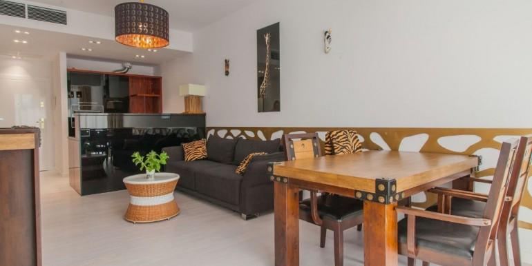 37650592_3_1280x1024_apartament-luksusowy-dune-b-mielno-i-linia-brzeg-mieszkania