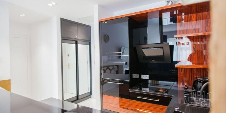 37650592_5_1280x1024_apartament-luksusowy-dune-b-mielno-i-linia-brzeg-zachodniopomorskie