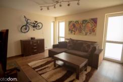 Сдается 1-комнатная квартира 31 м2, Белосток