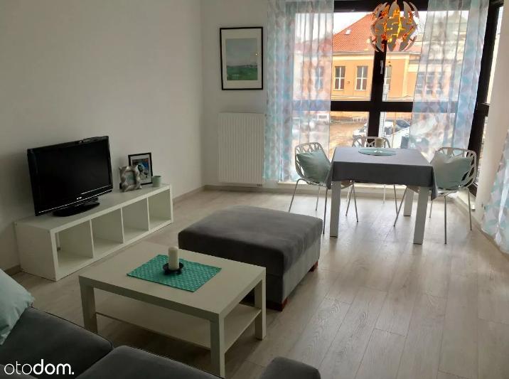 Сдается апартамент 42 м2, Варшава