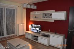 2-комнатная квартира 53 м2, Вроцлав