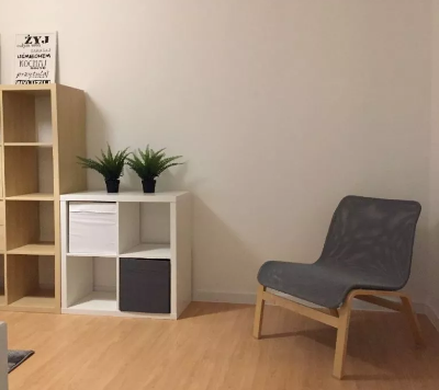 Сдается 3-комнатна квартира 57 м2, Белосток