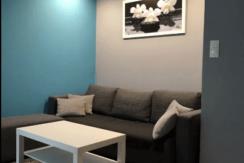 2-комнатная квартира 46 м2, Краков