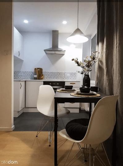 2-комнатная квартира 32 м2, Белосток