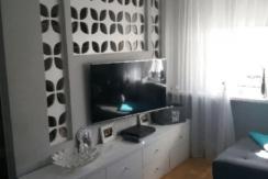 3-комнатная квартира 61 м2, Белосток