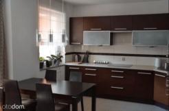 3-комнатная квартира 67 м2, Краков