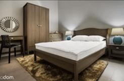 2-комнатная квартира 41 м2, Белосток