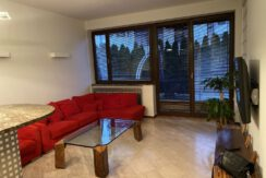2-комнатная квартира 60 м2, Варшава