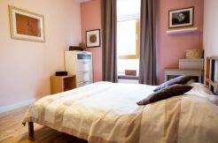 3-комнатная квартира 104 м2, Варшава