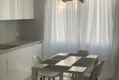 2-комнатная квартира 48 м2, Варшава