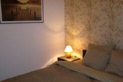 2-комнатная квартира 44 м2, Гданьск