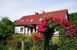 Дом 193 м2, Катовице