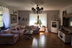 Дом 360 м2, Гловно