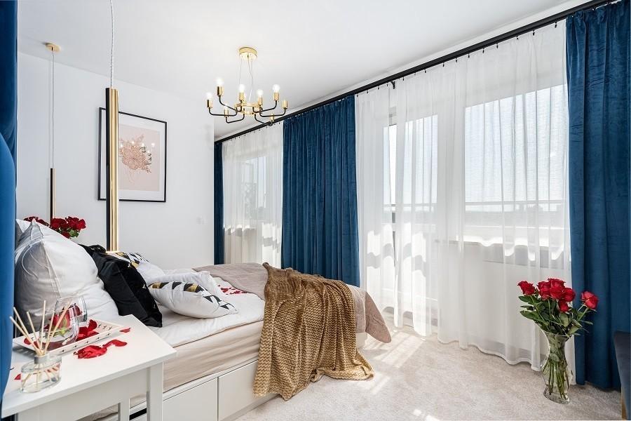 4-комнатная квартира 146 м2, Краков